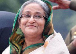 Long Live Dear Prime Minister