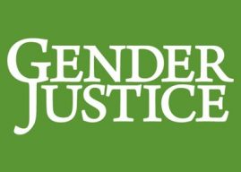 Gender Injustice: Causes and Reality in our Society