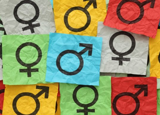 Barriers to Progress for Gender Equality