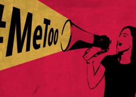 #MeToo in Bangladesh