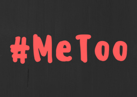 Call for untold stories: South Asian #MeToo