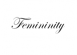 Societal Views Of Femininity In America